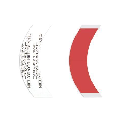 DUO-TAC THIN N.6 - 36 PEZZI