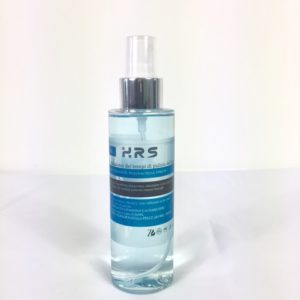 HRS RELEASE 150 ML