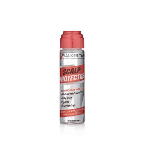 SCALP PROTECTOR 41,5 ML