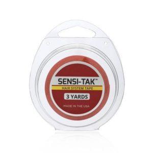 SENSI-TAK LARGE 2.70 MT