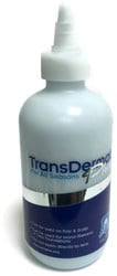 TRANS DERMAL FRONT LOC FOR ALL SEASON  7.4 OZ ( 128 ML )