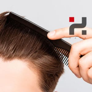 adesivi per protesi capelli. hrs shop jpg