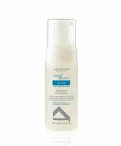 ECO MOUSSE AMPLIFICATRICE VOLUME  125 ML