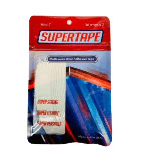 hrs supertape mini 5 72 pezzi 300x300 removebg preview