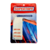 hrs supertape n. 6 36 pezzi 300x300 removebg preview