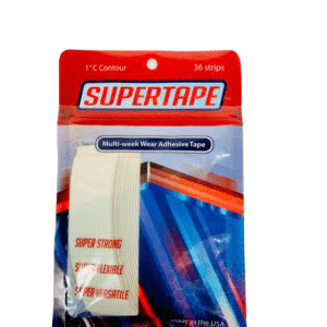 hrs supertape n.5 36 pezzi 300x300 removebg preview