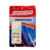 hrs supertape n.7 36 pezzi 300x300 removebg preview