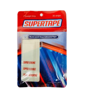 hrs supertape n.7 36 pezzi 300x300 removebg preview