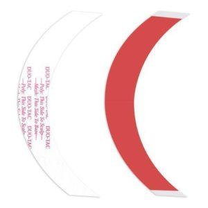 DUO-TAC – LONG N.6 (CM 12) 24 PEZZI