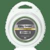 Easy Green 3 HRS