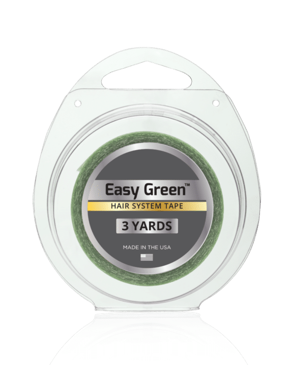 EASY GREEN TAPE MEDIUM 2.70 MT