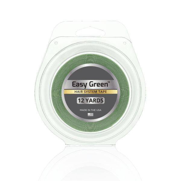 EASY GREEN TAPE MEDIUM 10.80 MT