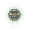 EASY GREEN TAPE LARGE 10.80 MT