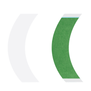 EASY GREEN TAPE N.6 – 36 PEZZI