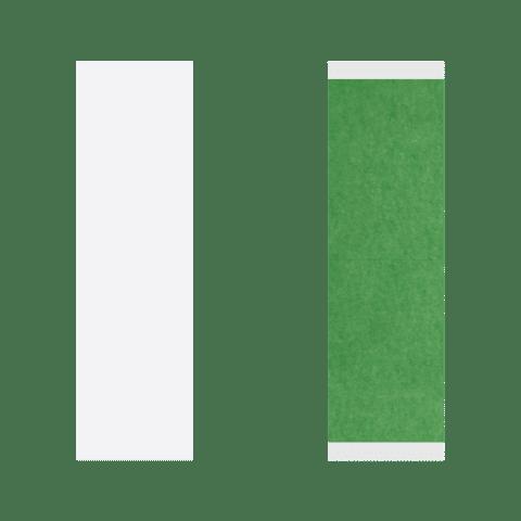 EASY GREEN TAPE LARGE N.7- 36 PEZZI