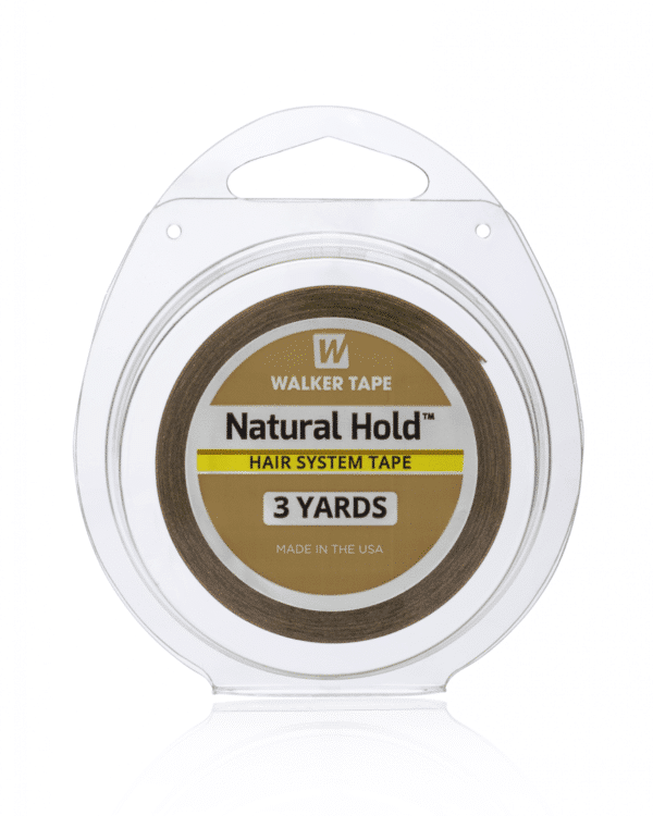 HRS NATURAL HOLD