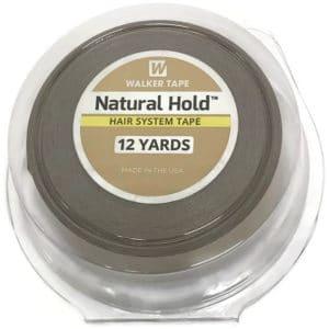 NATURAL HOLD MEDIUM 10.80 MT