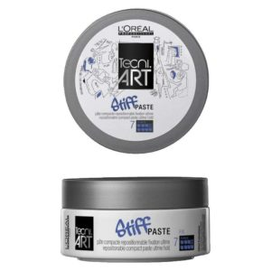 TECNI ART STIFF PASTE 75 ML