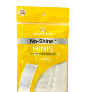 NO-SHINE MINI 72 PEZZI