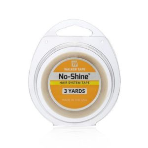 NO-SHINE MEDIUM 2.70 MT