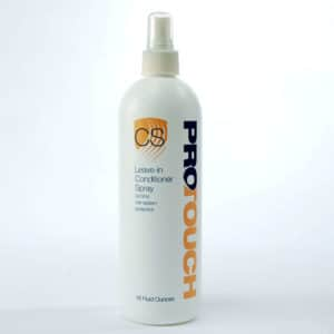 PRO TOUCH LEAVE-IN CONDITIONER 470 ML