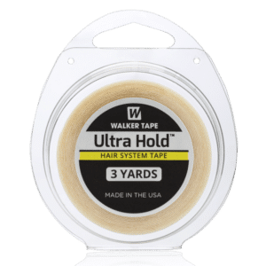 ULTRA HOLD TAPE LARGE 2.70 MT