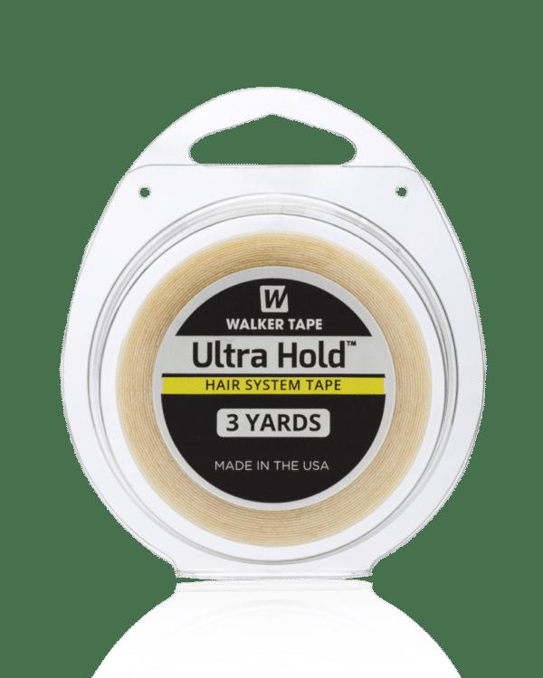 Ultra Hold 3yd hrs shop net