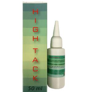 HIGH TACK ADHESIVE 50 ML