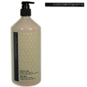 CONTEMPORA BALSAMO VOLUMIZZANTE FLACONE 1000 ML