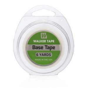 BASE TAPE LARGE 2.70 MT