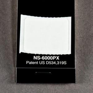 NS-PRO NO-SHINE MINI LARGE N.5 – 40 PEZZI