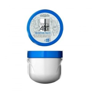 TECNI ART DEVIATION PASTE 100 ML