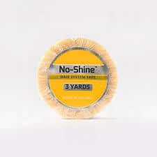 NO-SHINE ULTRA LARGE 2.70 MT