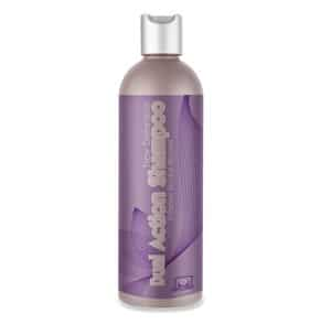 SHAMPOO SPECIFICO PER PROTESI 354 ML