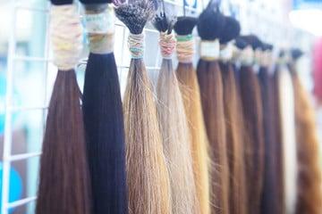 extension capelli online