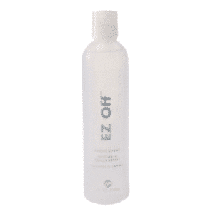 EZ OFF ADHESIVE REMOVER 236 ML