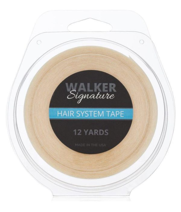 hair system tape signature 10.80 large hrsshop.net