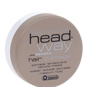 HEAD WAY HAIR POMADE 125 ML