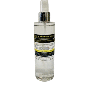 AQUABOND ADHESIVE REMOVER SPRAY 250 ML