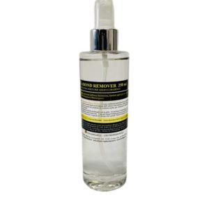 hrs acquabond adhesive remover 250 ml 300x300 removebg preview