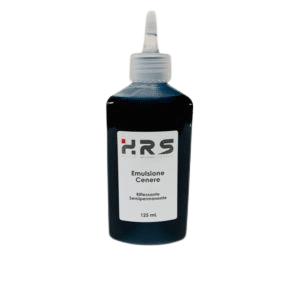 hrs emulsione cenere 125 ml 300x300 removebg preview