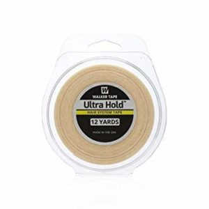 ULTRA HOLD TAPE ULTRA LARGE 10.80 MT