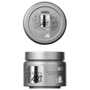 TECNI ARTWEB PATE 150 ML