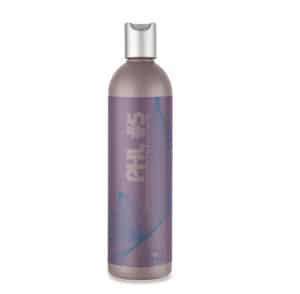 PHL 5 CLARIFYNG SHAMPOO 354 ml