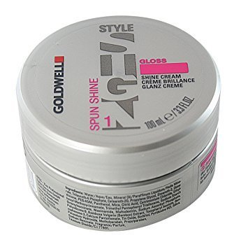 Stylesign Spun Shine Cream 100 ml