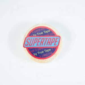 SUPERTAPE MEDIUM 2.70 MT