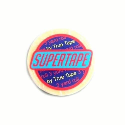 SUPERTAPE LARGE 2.70 MT