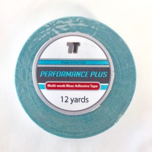 PERFORMANCE PLUS LARGE 10,80 MT