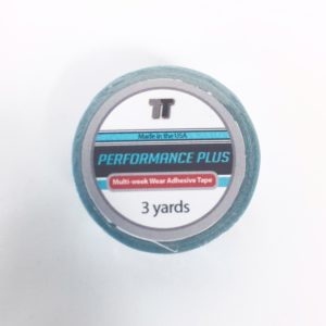 PERFORMANCE PLUS LARGE 2,70 MT