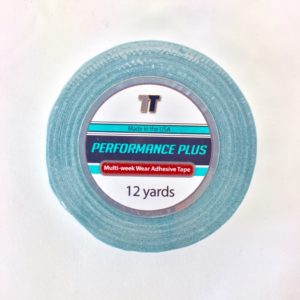 PERFORMANCE PLUS MEDIUM 10,80 MT